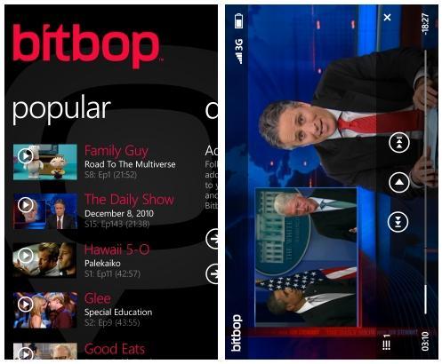 bitbop-wp7