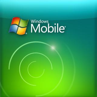 HeadsetService para Windows Mobile 6.1 e 6.5