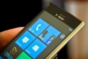windows-phone-7-mango-update-1_thumb