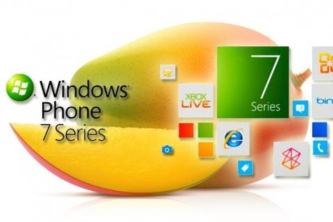 Conheça todas as funcionalidades da atualização Mango OFICIAL