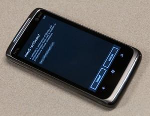 windows-phone-7 security update