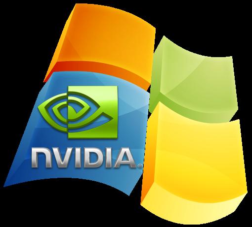 [Rumor] Microsoft quer comprar a NVidia
