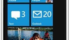 [Rumor] Nokia lançara seu Windows Phone 7 em 26 de outubro?
