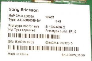 sony-ericsson-prototype-windows phone
