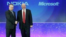 Nokia irá lançar aplicativos para o Windows Phone 7