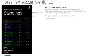 brazilian-soccer-c-ship-11 windows phone 7