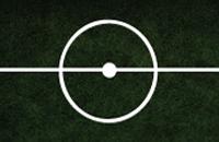 Acompanhe o Campeonato Brasileiro de Futebol 2011 direto de seu Windows Phone 7