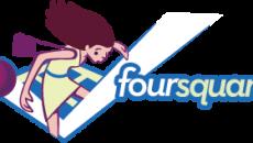 Aplicativo oficial do Foursquare recebe atualização e traz nova interface para o Windows Phone 7.5