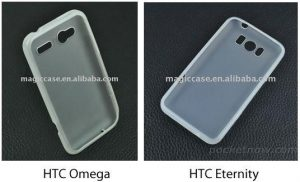 htc-eternity-omega capas