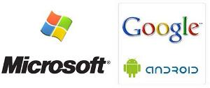 microsoft-sue-google-android-for-patent-infringement