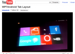 tablet android interface metro windows 8