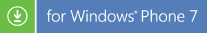 For-wp7downloadbuttons1-300x49