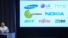 Primeiro Nokia com Windows Phone será produzido em setembro pela COMPAL
