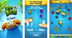 debugs windows phone jogos gratis