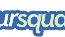Aplicativo Foursquare para WP7 atualizado para versão 2.4