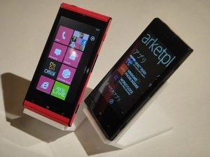 fujitsu-is12t-windows-phone-mango