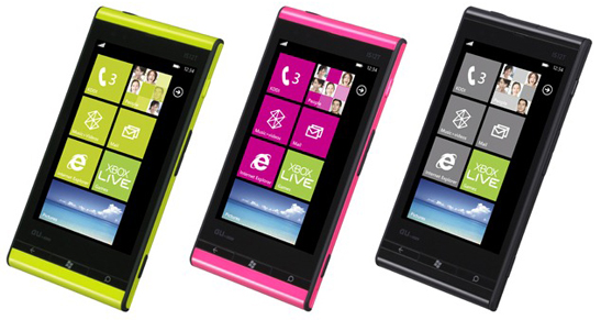 fujitsu_windows_phones