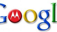 Microsoft processa Motorola por uso indevido de patentes em seus smartphones
