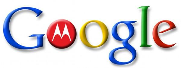 google_motorola-600x227