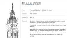HTC prepara evento para o dia 1 de setembro será que veremos novos Windows Phone?