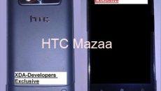 Microsoft entrega aparelhos com Windows Phone 7.5 aos vencedores do WPAPPITUP como prometido