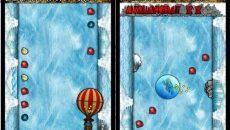 Impossible Mountain é um jogo muito legal para o Windows Phone 7