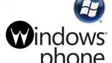 Motorola volta atrás e afirma que está aberta ao Windows Phone se convidada