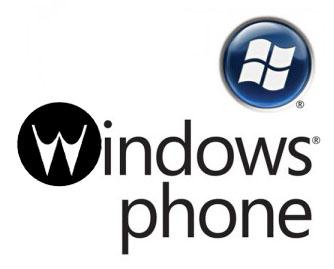 motorola-open-to-windows-phone-7-8230-if-it-8217-s-compelling-enough_1