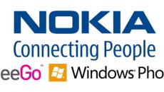 CEO da Nokia afirma ter mais fé no Windows Phone 7 do que no Meego