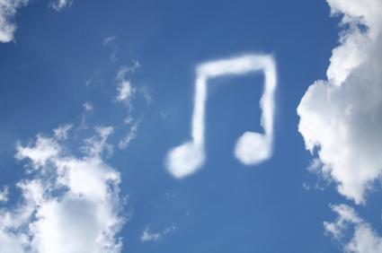 Mango trará streaming de música direto no Skydrive!!! iCloud que se cuide
