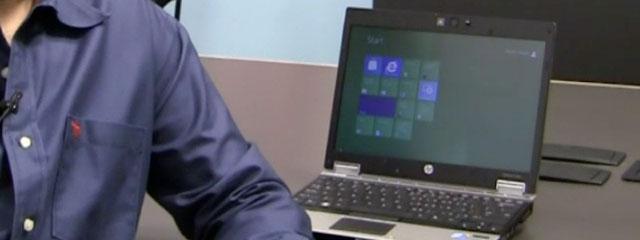 windows 8 tela inicial alternativa metro
