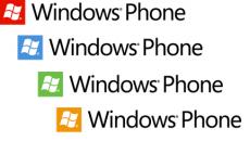 Atualização para o Windows Phone 7.5 Mango pode chegar em 15 de setembro
