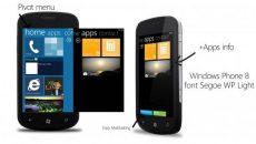 Microsoft convida engenheiros para trabalharem no projeto do Windows Phone 8