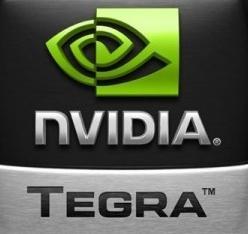 NVIDIA-Tegra-2-Based-Nintendo-DS-Rumors-Continue-2-300x300