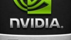 Processadores Nvidia Tegra no Windows Phone em 2013