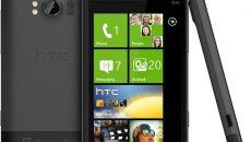 HTC Titan pode ser lançado na Holanda em 4 de outubro