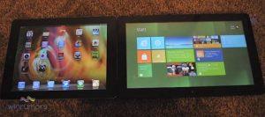 ipad-2-ios-5-vs-windows-8-tablet