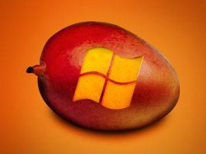windows-phone-7-mango-007