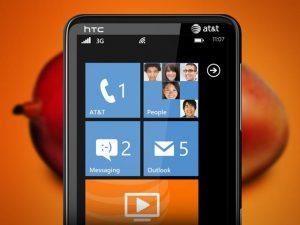 windows-phone-7-mango-at&t