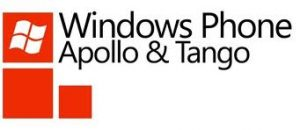 windows phone apollo e tango em breve