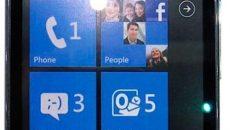Primeiro Acer com Windows Phone chega ao mercado em breve por um preço bem amistoso