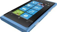 Vídeos Hands-On com o Nokia Lumia 800