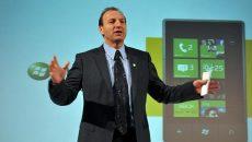 Windows Phones com acesso a redes 4G e com processadores Dual Core virão em breve