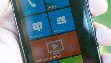 Rumores indicam que a AT&T irá liberar a Mango para todos os seus HTC HD7 hoje!
