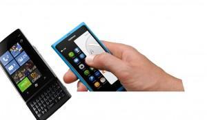 meego vs windows phone