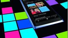 Surgem imagens do novo Nokia 800 com Windows Phone e informações sobre seu lançamento