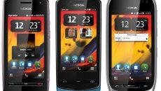 Symbian Belle ganhará versão gratuita do Office semelhante ao Windows Phone
