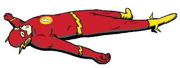 adobe flash abandonado e morto
