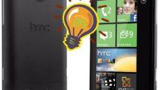 Problemas para comprar aplicativos na Markeptlace para seu Windows Phone? Saiba com resolvê-los