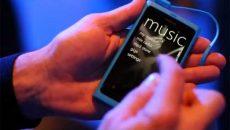 Nokia realmente não irá disponibilizar o Nokia Drive e o Nokia Music para outros Windows Phone